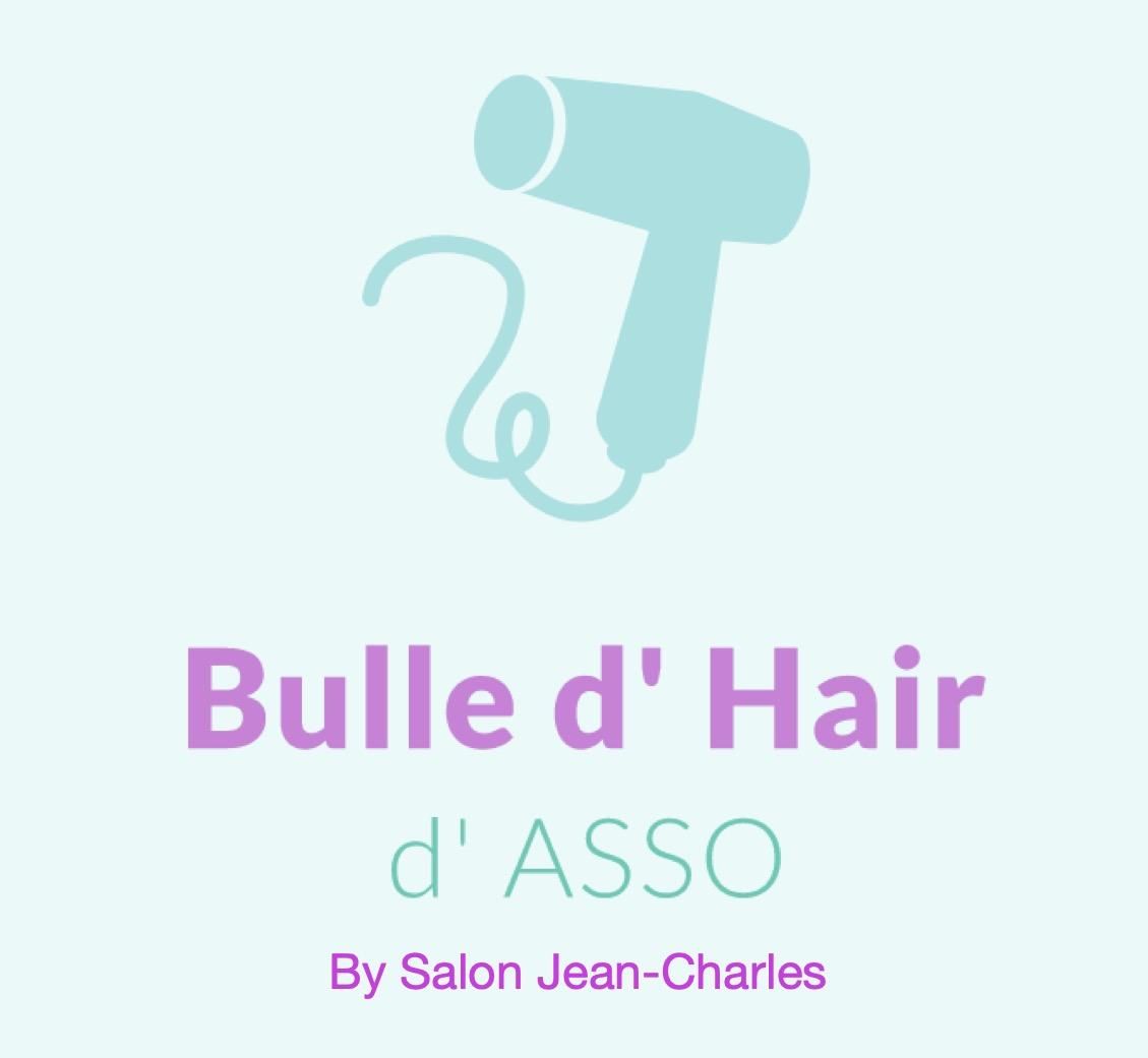 illustration Ouverture d'un salon de coiffure dédié à la cancérologie au CHC-SV